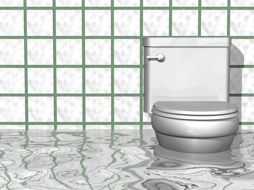 plumbing_10004320